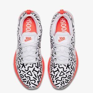 Nike Shoes - NIKE DUALTONE RACER WHITE WOMENS SHOES NEW